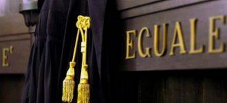 Decreto Giustizia per la crescita: le misure in materia fallimentare, civile e sul Pct