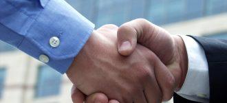 Prelios-Banca Popolare di Bari: al via le operazioni di recupero per la prima tranche di sofferenze bancarie