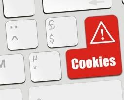 Scaduto il termine di adeguamento alla normativa che disciplina i cookie