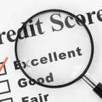 Credit evaluation